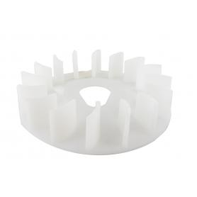 Ventilateur GGP - CASTELGARDEN 118550154/0