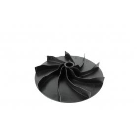 Ventilateur GGP - CASTELGARDEN 322465602/1