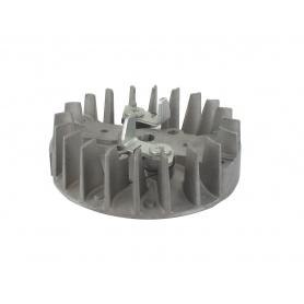 Volant magnétique GGP - CASTELGARDEN 118804677/0