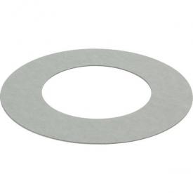 Rondelle de friction Snapper 1-4523 - 7014523 - 7014523YP