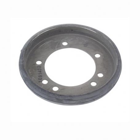 Disque d'embrayage à friction SNAPPER 53103 - 5-3103 - 5-7423 - 57423