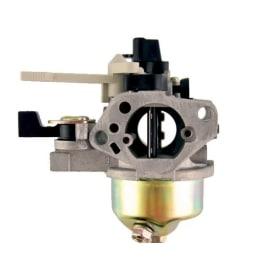Carburateur HONDA 16100-zf6-v01