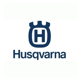 Ressort HUSQVARNA - AYP 531205056 - 5312050-56