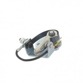 Rupteur d'allumage BERNARD 304794 séries W110, W112, W610, 110, 112, 610 et 810