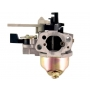 Carburateur HONDA 16100-zh7-810 - 1600-ze0-821