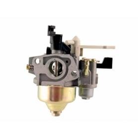 Carburateur HONDA 16100-zh8-w61 - 16100-zh8-810