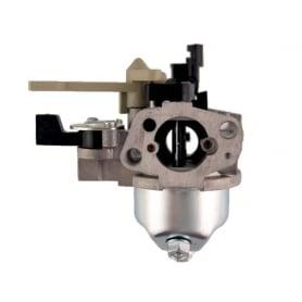 Carburateur HONDA 16100-zl0-w51