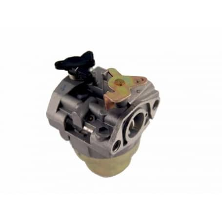 Carburateur HONDA 16100-zm0-804 - 16100zm0804