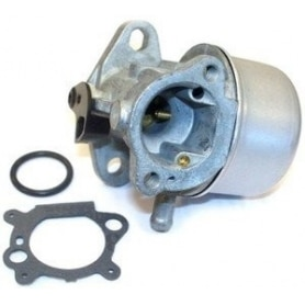 Carburateur BRIGGS et STRATTON 498170 - 494216 - 493422 - 498965 - 694882 - 792253