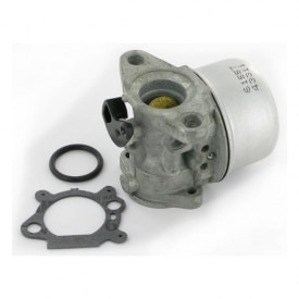Carburateur BRIGGS ET STRATTON 498170 - 799868