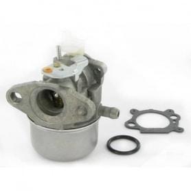 Carburateur BRIGGS ET STRATTON 499059 - 497586