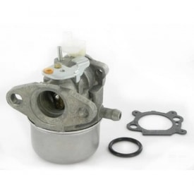 Carburateur BRIGGS ET STRATTON 499059 - 497586