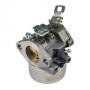 Carburateur TECUMSEH 640349 - 640052