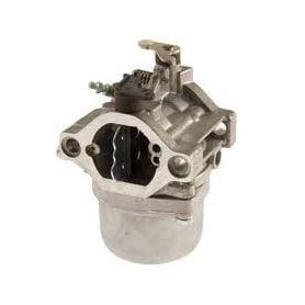 Carburateur BRIGGS ET STRATTON series 28 - 495706 - 498027 - 498231 - 799728