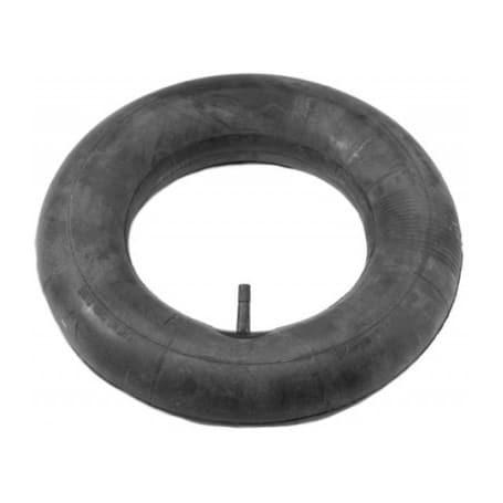 Chambre à air 20 x 800/1000 x 10 valve droite