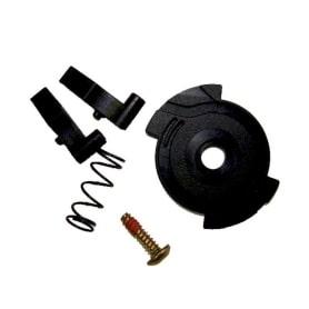Kit cliquet de lanceur HONDA gcv135 - gcv160