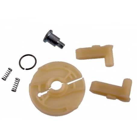 Kit cliquet de lanceur HONDA 28422-zh8-013 - 28443-zh8-003 - 28441-zh8-003 - 28433-zh8-003