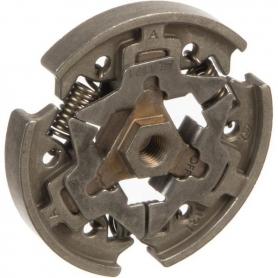 Embrayage centrifuge STIHL 1137-160-2000 - 11371602000