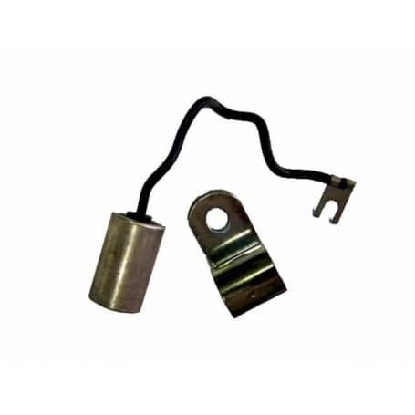 Condensateur d'allumage KOHLER 230722