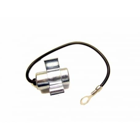 Condensateur d'allumage TECUMSEH - TECNAMOTOR 30548a - 16340001