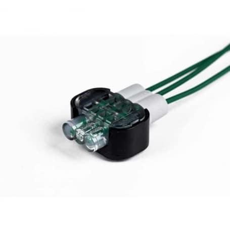 Connecteur autodénudant et résistant à l'humidité 3M mgc scotchlok 80611434152