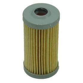 Filtre diesel YANMAR 104500-55710