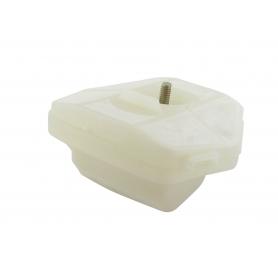 Base de filtre à air CASTELGARDEN - GGP 183040000/0