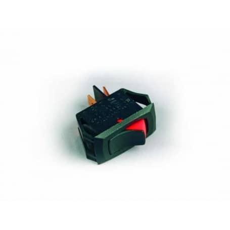Interrupteur AYP 110712x