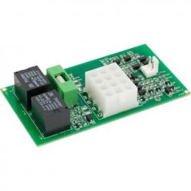 Platine électronique GGP - CASTELGARDEN 127722359/1 - 1277223591