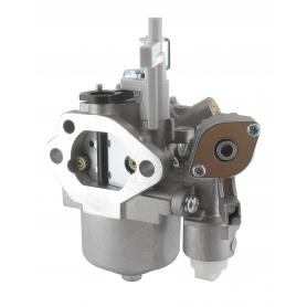 Carburateur ROBIN 279-62363-30 - 2796236330