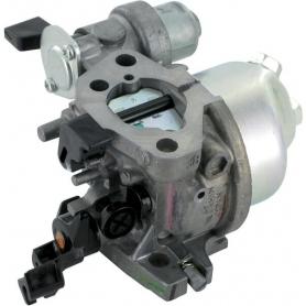 Carburateur MTD 65105149 - 651-05149
