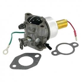 Carburateur KOHLER 2085333 - 2085333-S - 2085316 - 2085316-S