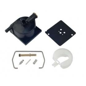 Kit Cuve Carburateur 730638 TECUMSEH
