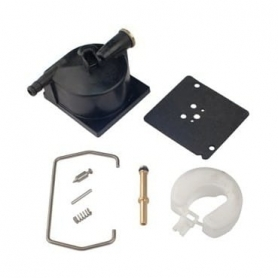 Kit Cuve Carburateur 730639 TECUMSEH