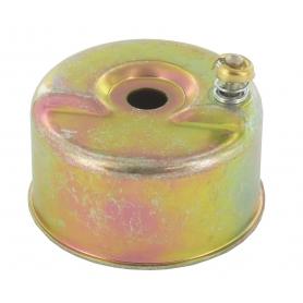 Cuve de carburateur TECUMSEH 13950001