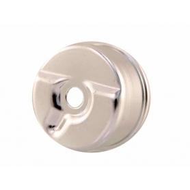 Cuve de carburateur Tecnamotor 1395-0001 / 13950001