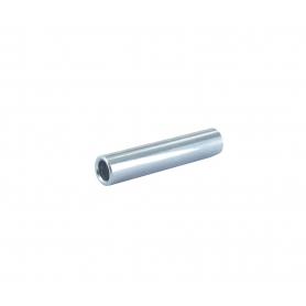 Axe de roue CASTELGARDEN - ALPINA - STIGA 25510072 - 125510072/0 - 25510072/0