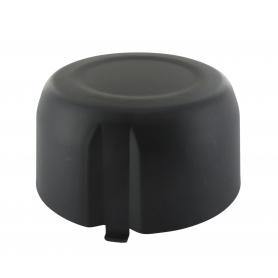 Couvercle de filtre à air MTD 731-11695