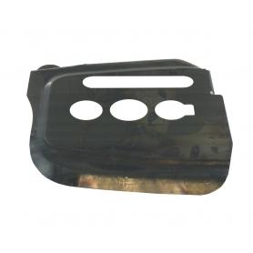 Plaque de protection de pignon ECHO - SHINDAIWA C305-000030 - C305-000031 - C305000030 - C305000031