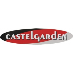 Autocollant CASTELGARDEN 1143593031 - 114359303/1
