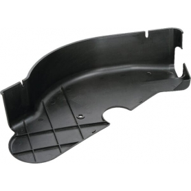 Protection de courroie CASTELGARDEN 1250601020 - 125060102/0