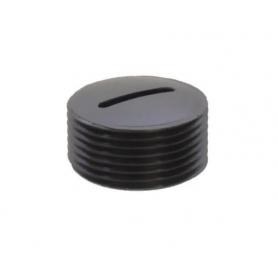 Couvercle de balai charbon HIKOKI 935829