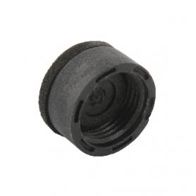 Cache pour balai de charbon HIKOKI 328200