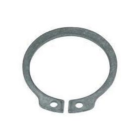 Circlip extérieur inoxydable 12mm UNIVERSEL 47112RVS