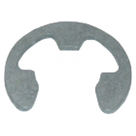 Bague de sécurité 19mm UNIVERSEL 679919