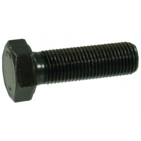 Boulon M16x1,5x40 UNIVERSEL 961161540B