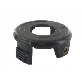 Couvercle de bobine de fil pour debroussailleuse electrique MTD SRT350B-19