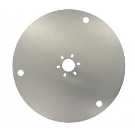 Plaque de protection HUSQVARNA 587 37 80-01 - 587378001