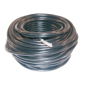 Câble de remorque UNIVERSEL KAG715
