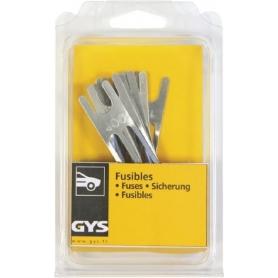Coffret de fusibles GYS 054486GYS